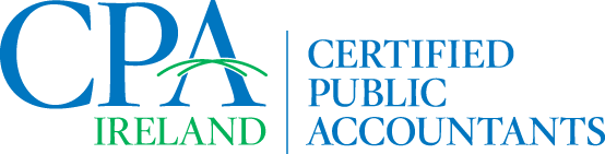 The Institute of Certified Public Accountants in Ireland